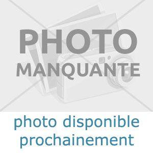 jeune femme recherche un homme calme à Aix-en-Provence