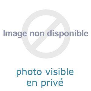 petite annonce matrimoniale d'une jolie femme mûre a Aix-en-Provence