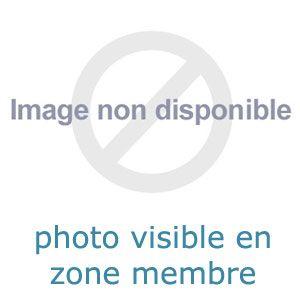 se caser avec une femme mature attrayante à Marseille