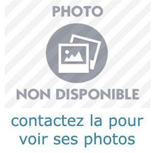 femme mature sérieuse voulant fonder un couple à Saint-Étienne