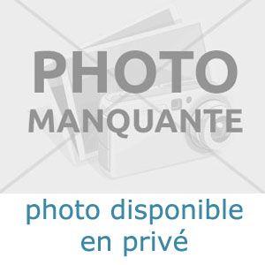 je veux faire un beau mariage sur Toulon