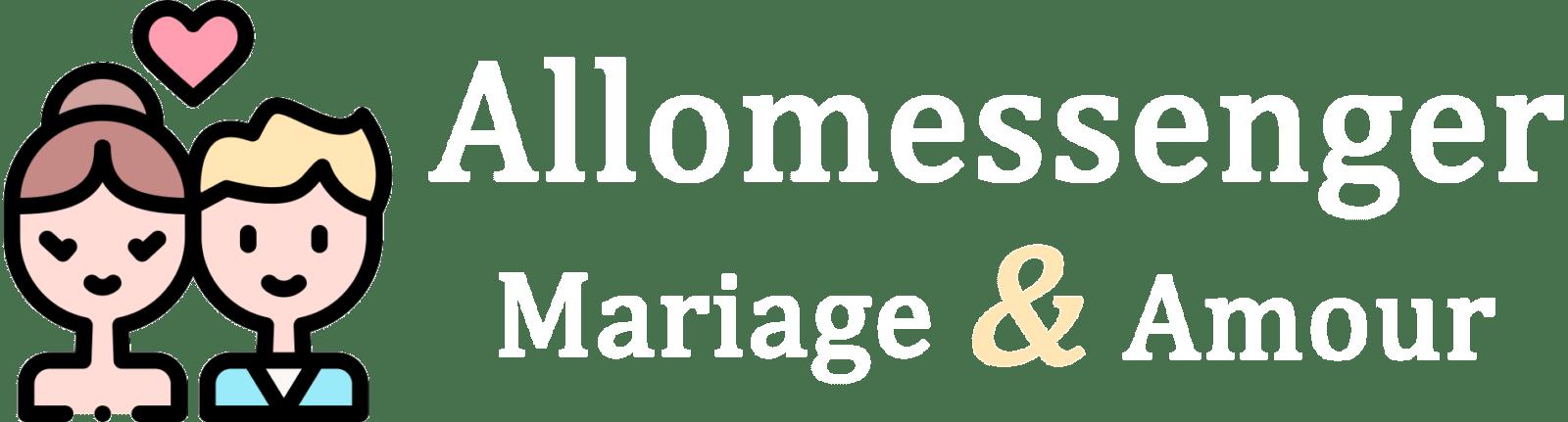 logo-allomessenger