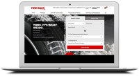 $$ Tire Rack Coupons & TireRack.com Coupon Codes