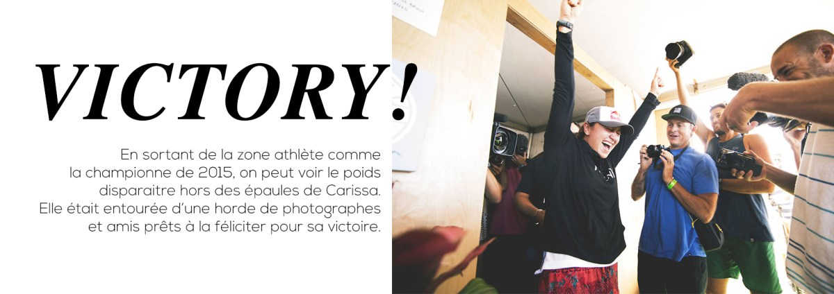 VICTORY_fr