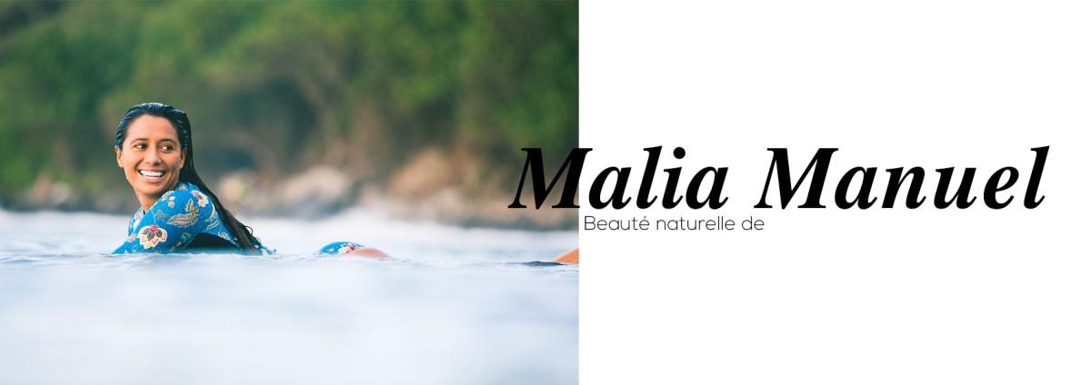 malia_fr