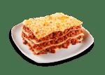 Lasagne-bolognaise