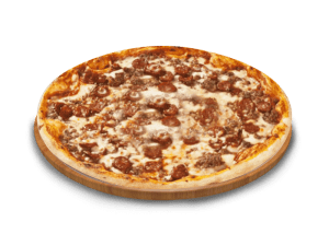 PIZZA-cannibale