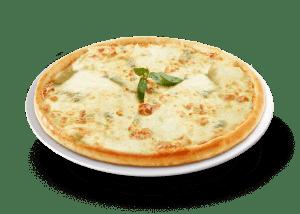 PIZZA-sardagne