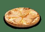Pizza-VENEZIA
