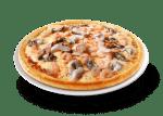 Pizza-fruits-de-mer