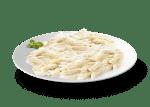 pates-4f-allopizza94