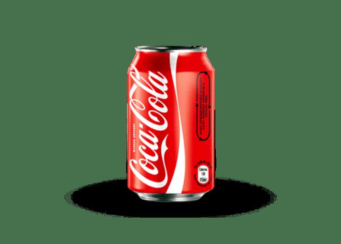 boissons-allopizza94