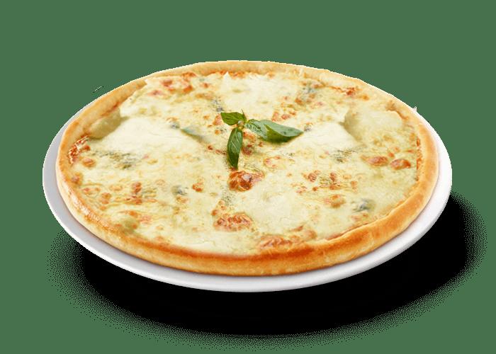 pizza-creme-fraiche
