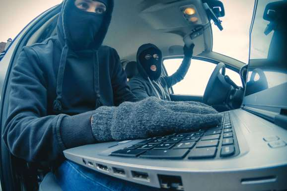 How To Prevent Connected Carjacking Allot Blog