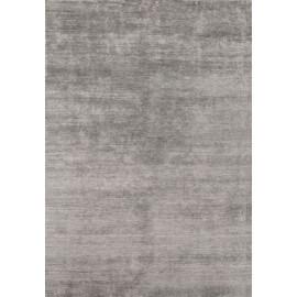 tapis bambou tapis naturel moderne en