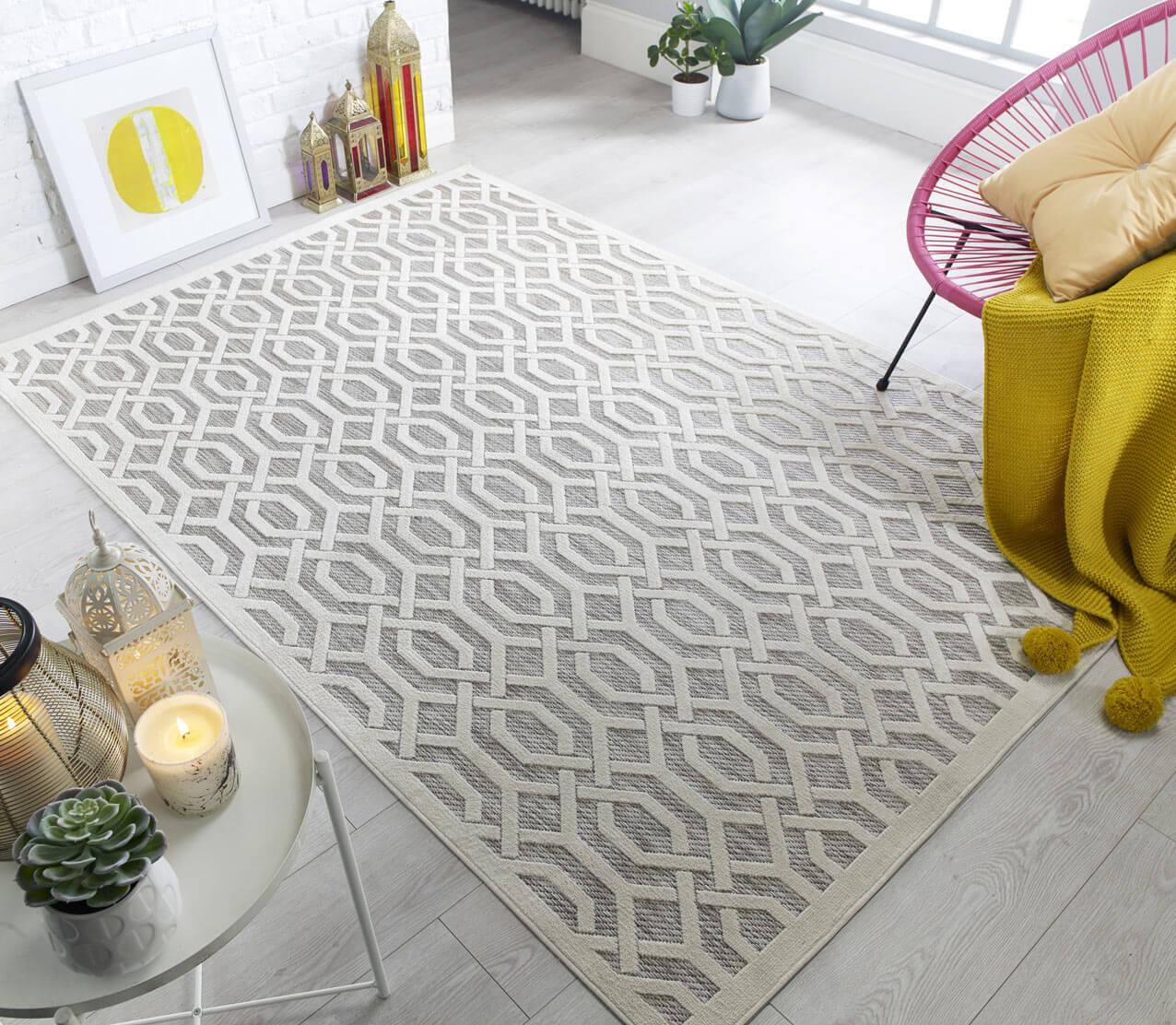 الدرج توليد إصرار tapis salon