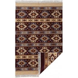 tapis coton tapis doux et isolant