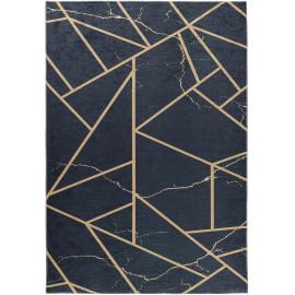 tapis scandinave allotapis com