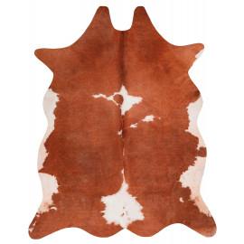 le tapis fausse fourrure pour vos