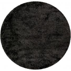 tapis rond petit ou grand arrondissez