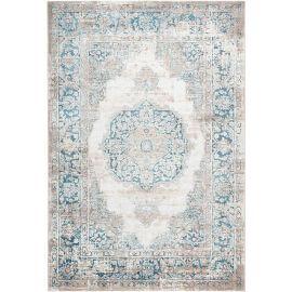 tapis d entree osez le tapis original