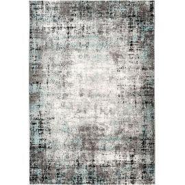 tapis vintage des tapis modernes au