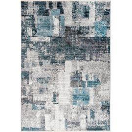 tapis design une collection de tapis