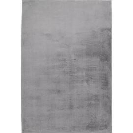 tapis moderne des tapis tendances