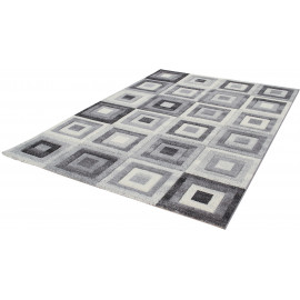 tapis carre tapis de salon ou autres