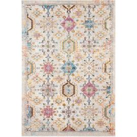 tapis berbere allotapis com