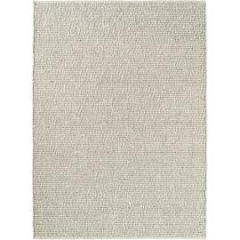 tapis tisse des tapis tendances pas