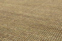 tapis sisal tapis en fibre vegetale