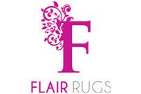 tapis flair rugs allotapis com