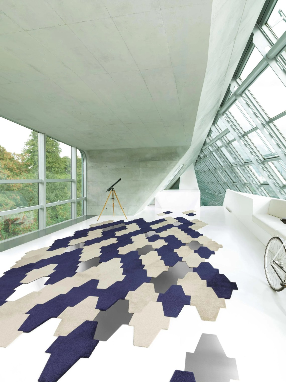 tapis vorwerk sur allotapis
