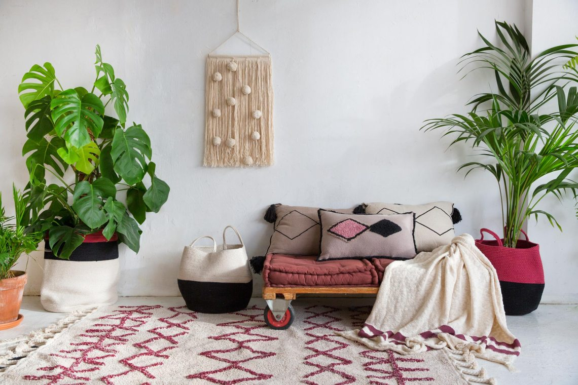nouveauté-le-tapis-berbere