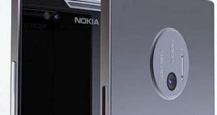 Nokia-9-fuite