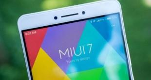 Xiaomi-Mi-Max-17-840x5600
