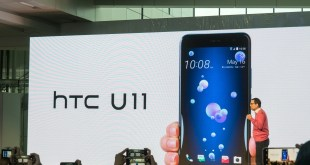 htc-u11-launch