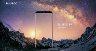 BLUBOO-S8-allotechdz