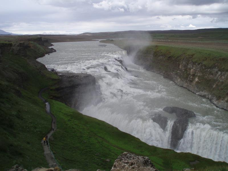 Iceland with Kids: around the blogs