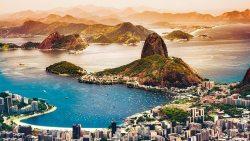 3 incontournables de Rio de Janeiro à découvrir lors d'un séjour au Brésil