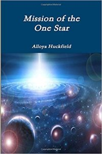 Book Cover: The Mission of the One Star