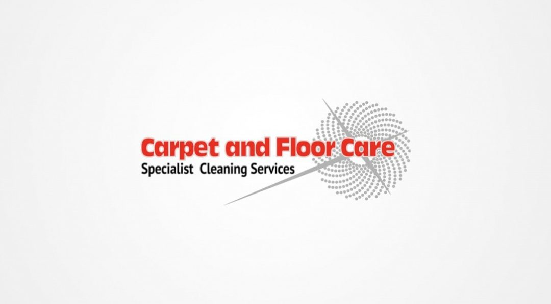 Logo design for carpet and floor cleaning company  Alloy