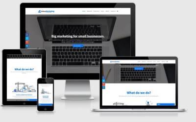 Do I Need a Responsive Website?
