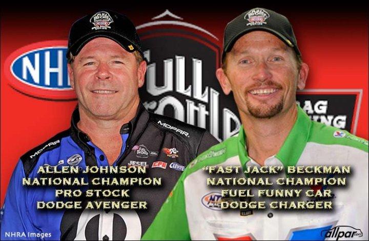 NHRA-Johnson-Beckman-Champions-Web