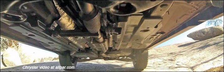 300M-car