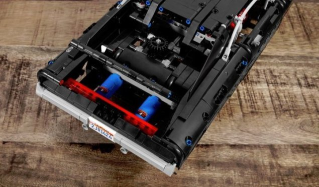 2018 Charger Demon >> News: Meet Demonic Red leather