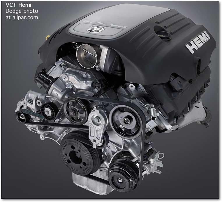 2006 Dodge Durango Engine Diagram Car Tuning