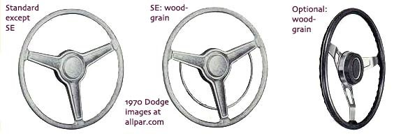 with dodge challenger wiring diagram besides 1969 dodge charger