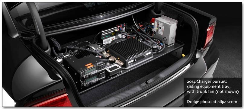 2012 Dodge Charger Wiring Diagrams